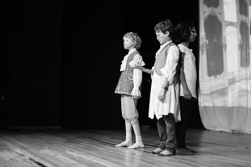L'amore sul palco_7a