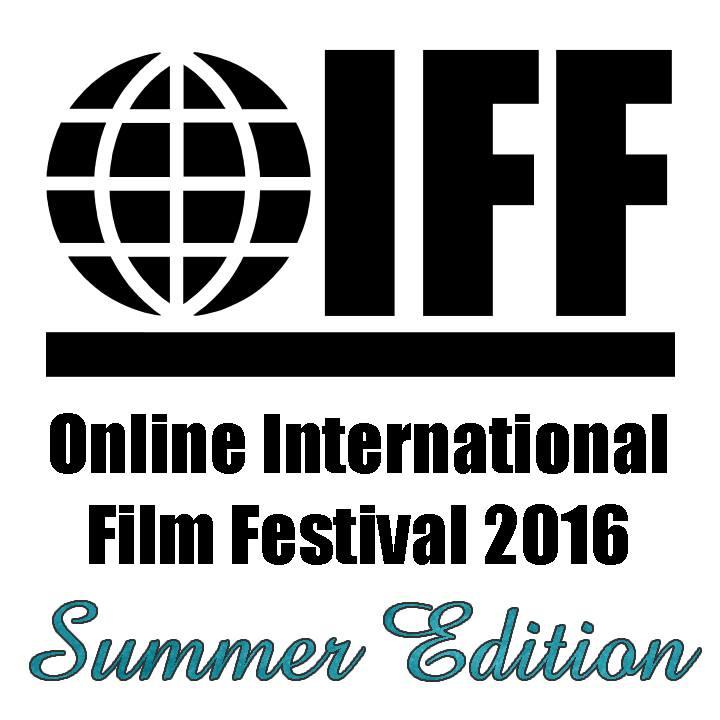OIFF_2016 summer