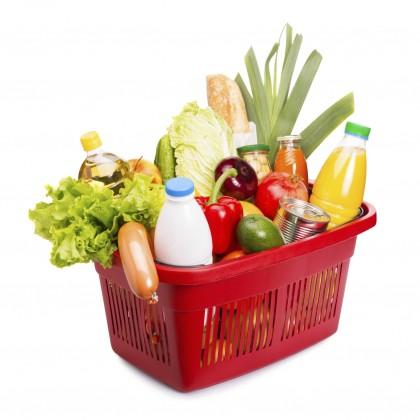 come-fare-bene-spesa-supermercato-errori-da-evitare-2-420x420