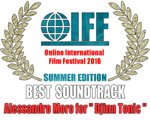Best Soundtrack  2016SE  1000 x800