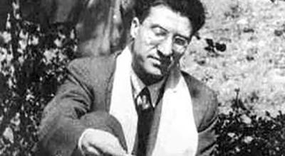 Cesare-Pavere