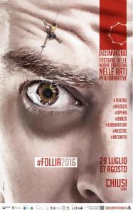 IMMAGINE-ORIZZONTI-FESTIVAL-2016