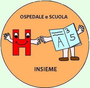 LOGO_OSPEDALEPICCOLO