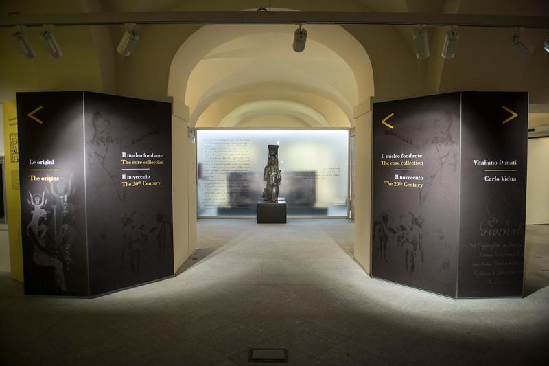 Museo Egizio - ingresso-L