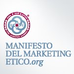 banner_manifesto_del_marketing_etico