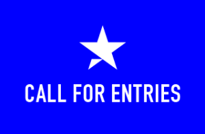 call_for_entries_operae
