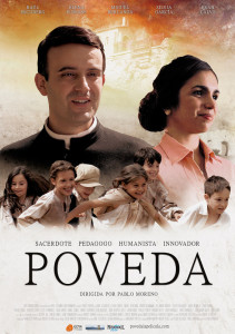 cartel-poveda-1-WEB