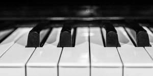 corsi-di-pianoforte-classico