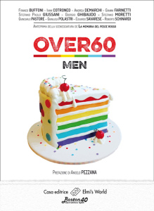 cover.over60men
