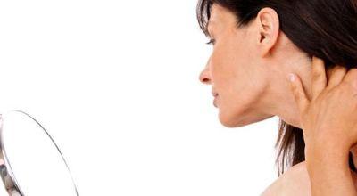 ipotiroidismo-sintomi-cause-dieta-cure