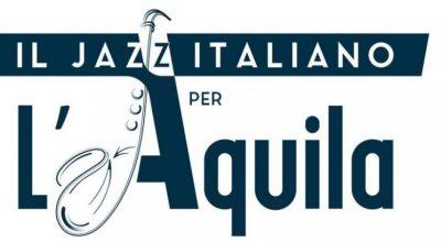 jazz-laquila2-1000x634-840x410