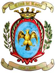 logo comune locri