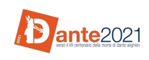 logo-dante_p