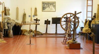 museo-dei-cordai-1