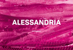 pulsante_ALESSANDRIA