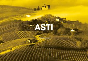 pulsante_ASTI