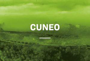 pulsante_CUNEO