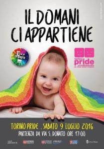 torino_pride_locandine