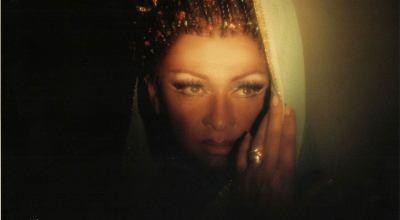Aida-©Lelj