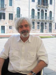 Alessandro Dal Lago_1