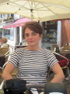 Serena Giordano_1