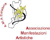 ama_calabria_logo