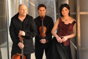 foto Smetana Trio6