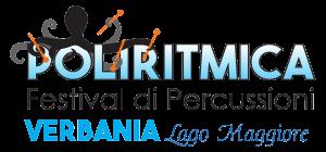 logo_poliritmica_2016
