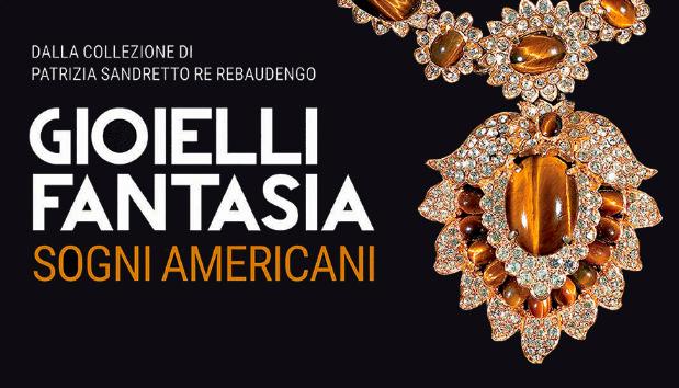 screenshot-www palazzomazzetti it 2016-08-26 12-32-56