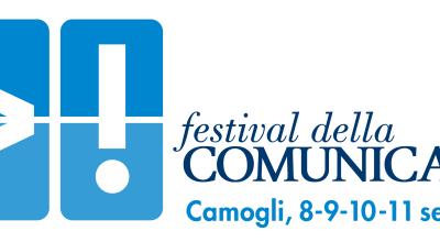 LOGO FESTIVAL DELLA COMUNICAZIONE 2016 (1)
