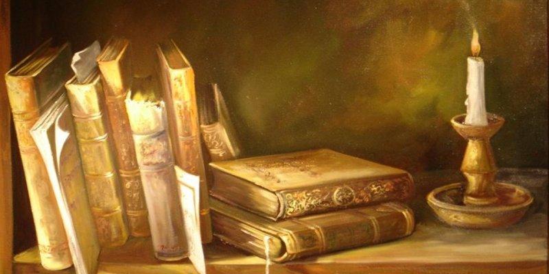 libri-rezana