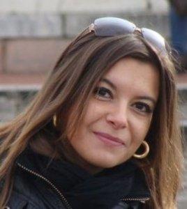 myriam-lopa