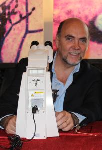 Prof. Matteo Gelardi