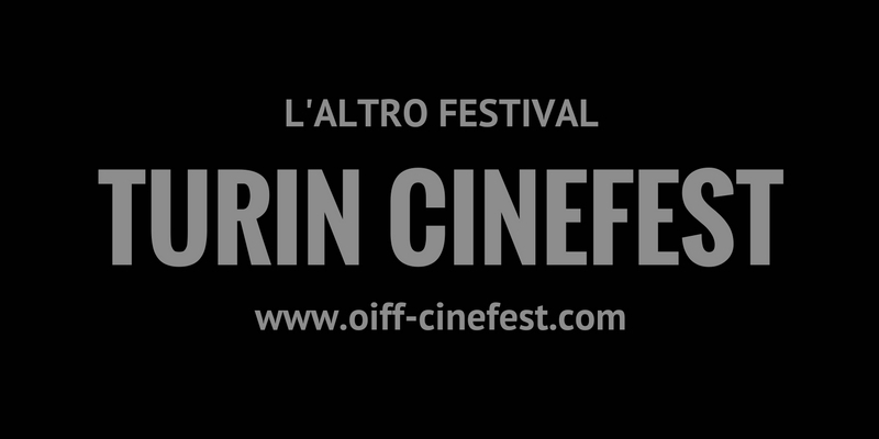 turin-cinefest-5