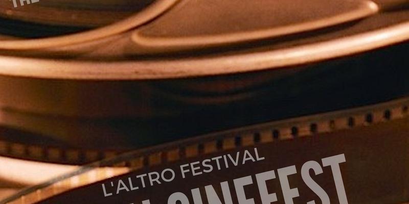 turin-cinefest-6