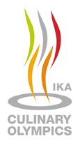 ika-logo_e