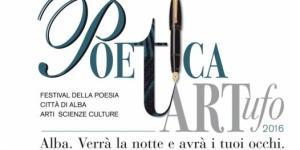 poetica-2016