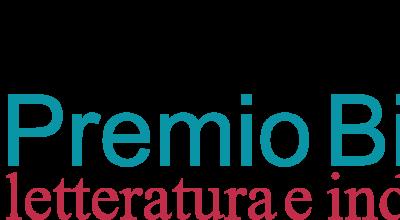 premio-biella-logo