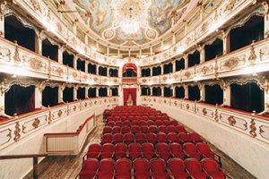 teatro-slide-1