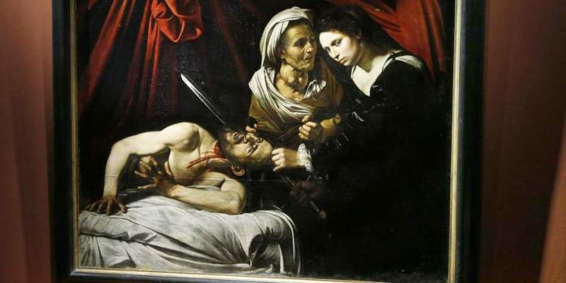 la-controversa-opera-giuditta-e-oloferne-francia-collezione-privata-2