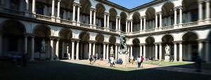 palazzo_brera-600x230
