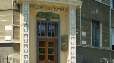educatorio