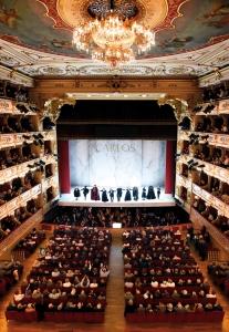 festival-verdi-2016-teatro-regio-di-parma_ph-roberto-ricci