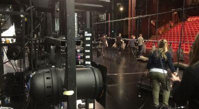 backstage_1