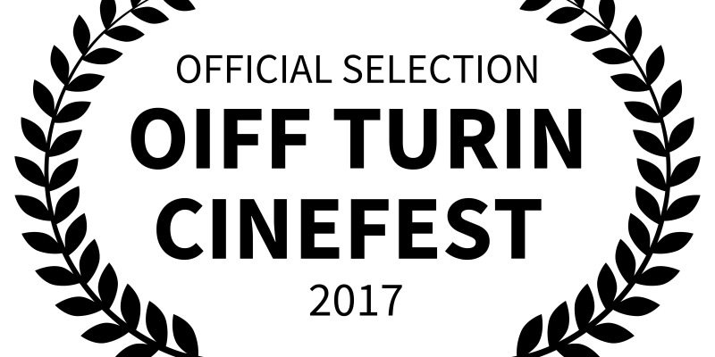 OFFICIALSELECTION-OIFFTURINCINEFEST-2017-(1) (1)
