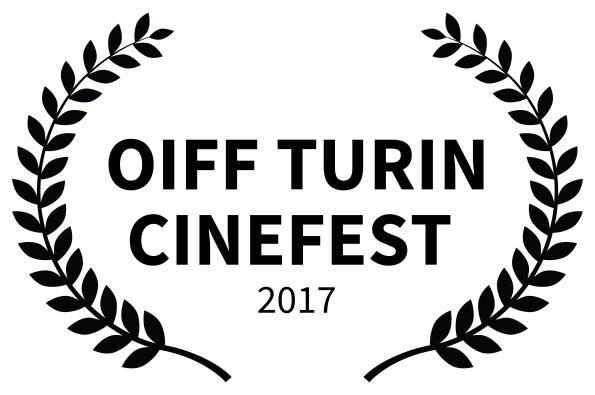 OIFF2017
