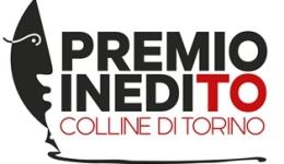 logo InediTO new