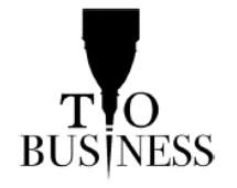 logo tobusiness
