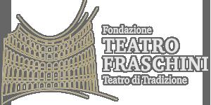 logoFraschini2016