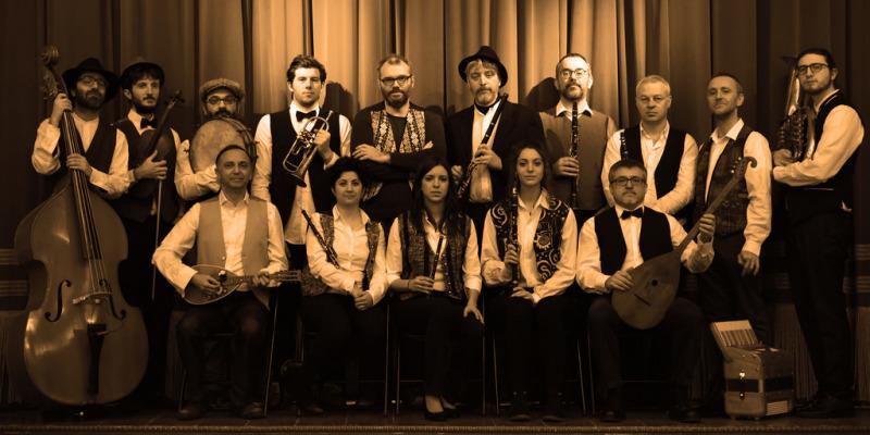 pavelzaludorchestra